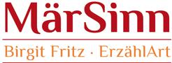 MärSinn | Birgit Fritz