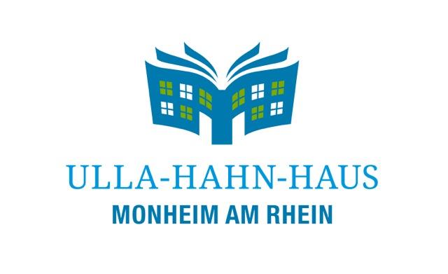 Ulla-Hahn-Haus_Monheim_Logo_rgb