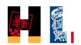 Freundeskreis Holzwickede Louviers e.V.