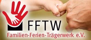 Familien-Ferien-Trägerwerk e.V.